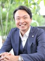 田中 健太郎弁護士