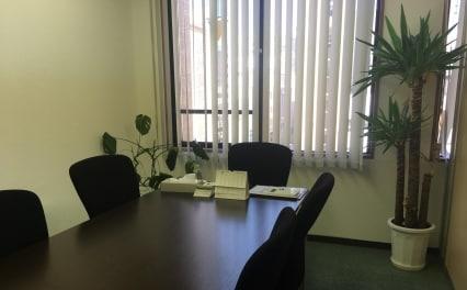 四谷国際法律事務所