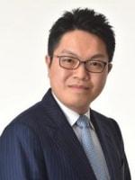 赤坂門法律事務所 興梠 慎治弁護士