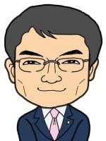 億田法律事務所 億田 諭弁護士