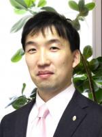 弁護士法人田島法律事務所ひばりが丘事務所 根岸 透弁護士