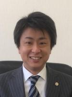 村上・加藤・野口法律事務所 野口 新弁護士