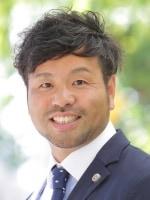 西村 友彦弁護士
