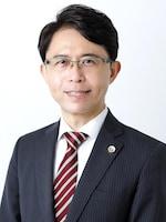 増田 浩之弁護士