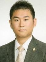 坂村 隆明弁護士