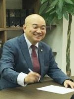 寺崎法律事務所 寺崎 直史弁護士