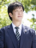 半田 望弁護士