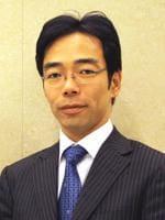 虎ノ門パートナーズ法律事務所 中野 厚徳弁護士