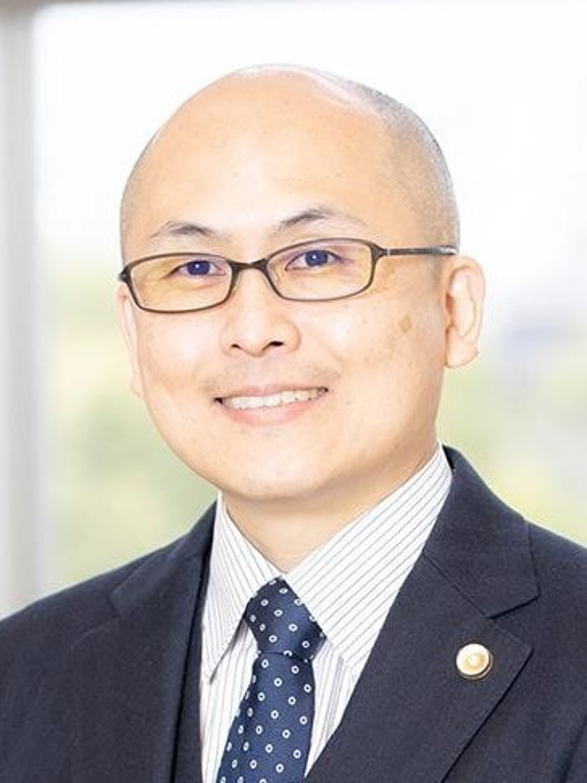 加藤 泰弁護士
