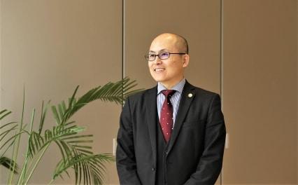 弁護士法人山下江法律事務所