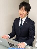 加藤 茂樹弁護士