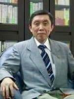 吉田 孝夫弁護士