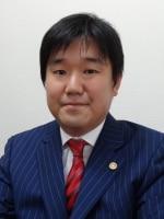 田畑 淳弁護士