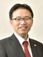 田邊 正紀弁護士