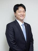 仲田 誠一