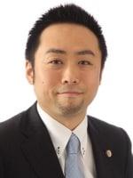 水野 泰孝弁護士