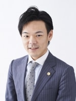 井筒 壱弁護士