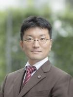 畠山 裕太弁護士