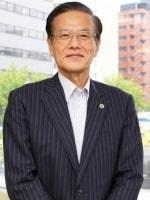 中島 繁樹弁護士