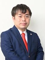 弁護士法人愛知総合法律事務所名古屋丸の内本部事務所 上禰 幹也弁護士
