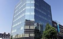 弁護士法人愛知総合法律事務所名古屋丸の内本部事務所
