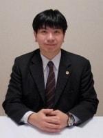 井口法律事務所 井口 夏貴弁護士