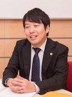 藤川 真之介弁護士