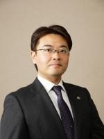 山本 明生弁護士