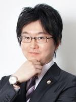 平岡 将人弁護士