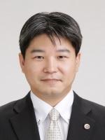 熊田 圭祐弁護士