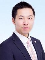 濱川 俊弁護士