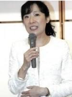 内藤 眞理子弁護士