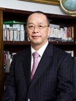 米川 耕一弁護士