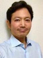 西廣 伊知郎弁護士