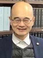 細川 潔弁護士