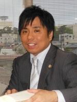 渡邊 幹仁弁護士