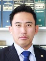 三村 輝明弁護士