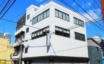三村法律事務所