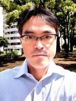 西村 誠弁護士