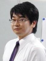 吉田 要介弁護士