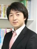 栗田 勇弁護士