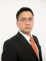 中村 信弁護士