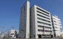 丸亀城北法律事務所
