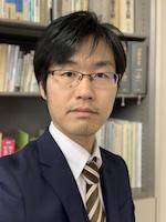 藤田 隼輝弁護士