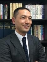 小川・橘法律事務所 小川 剛弁護士