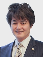 デイライト法律事務所福岡オフィス 宮崎 晃弁護士