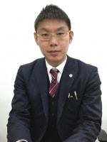 江上 裕之弁護士