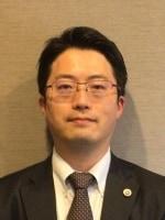 南赤坂法律事務所 疋田 陽太郎弁護士