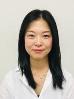 寺田 玲子弁護士