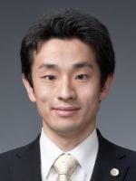 おいさき法律事務所 生長 拓也弁護士